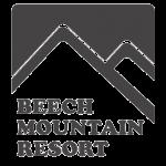 Beech-Mtn
