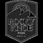 Rocky-Knob