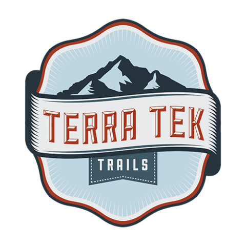 Terra Tek Trails