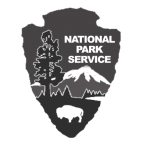 US_National_Park_Service