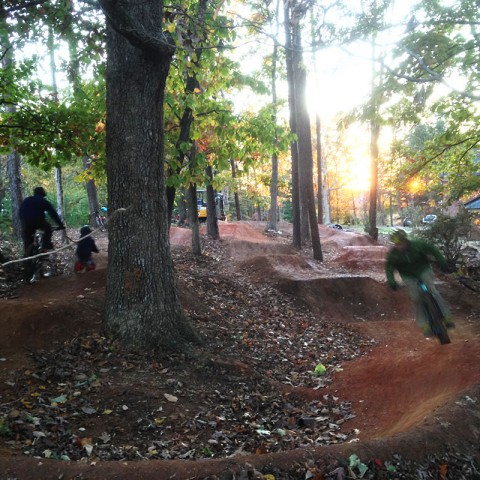 VA_Pumptrack_02
