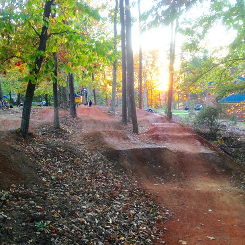 VA_Pumptrack_03