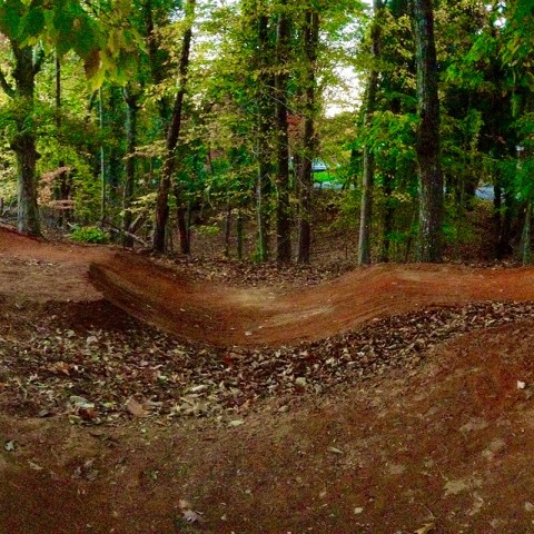 VA_Pumptrack_04