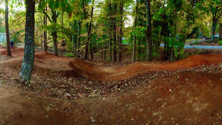 VA_Pumptrack_Featured